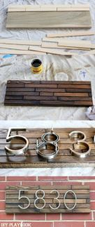 Diy Furniture 40